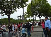 Parisienne 2010