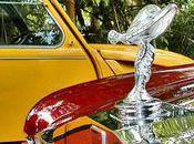 [Co-Blogging] E-commerce, peut-on posséder site digne d'une Rolls-Royce payé prix Chevaux