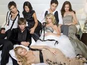 Gossip Girl saison C'est soir (lundi septembre 2010)