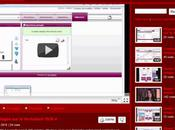 Regardez chaîne Ve-hotech YouTube!