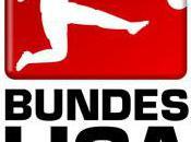 3ème journée Bundesliga 2010/2011