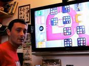 FaceTime télévision grâce Display