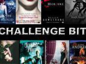 Baby challenge bit-lit 2011 Livraddict