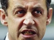 Justice Sarkozy font ménage «bat campagne» sujet jurés