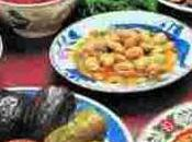 Voyage coeur saveurs arménienne!