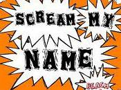 Chronique Scream Name Beach!