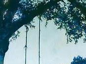 mercredi, Porte Ciel, 1,de Sicomoro Makyo