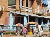 Carnet voyage Madagascar