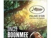 Oncle Boonmee (celui souvient vies antérieures)