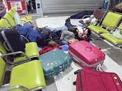 Roissy, bonet d'ane aeroports: syndrome poinçonneurdes Lilas...