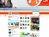 Aushopping présente projet inédit site shopping