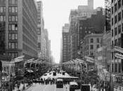 MADE CHICAGO Photographies collection Bank America, Merrill Lynch jusqu'au novembre