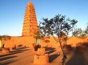 Niger: Agadez
