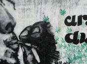 """marches chanvre"""" prévues pour légalisation cannabis"""