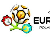 Euro 2012 Réservez billets maintenant!