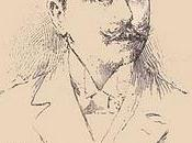Lutèce, organe jeune littérature Jean Ajalbert