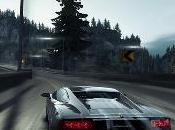 Need Speed World