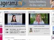 Managerama.tv, site très riche consulter