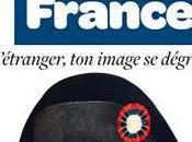 Viviane Reding insulté France. Elle vérité.