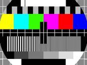sans-télé...
