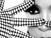 Kelly Rowland: album repoussé 2011