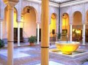 Séminaire Luxe Séville