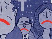 Citigroup paie millions dollars pour éviter procès