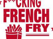 Fucking French Back School