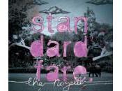 Standard Fare Noyelle Beat