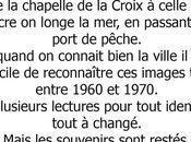Croix Saint Fiacre, suite...