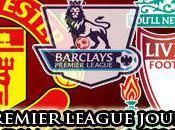 attendant Liverpool