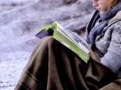 Nouvelle photo d'Hermione dans