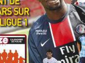 Ligue 2010