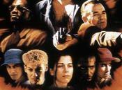 Total Western Eric Rochant (2000)