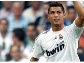 Liga Real s'impose dans douleur.