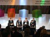 Plus conférences gratuites Analytics lors salon e-commerce 2010