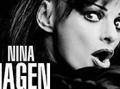 Nina Hagen Personal Jesus