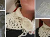 tour crochet
