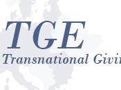 (réseau Transnational Giving Europe)