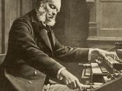 César Franck Prélude, Fugue Variations