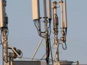 Plus fréquences pour haut débit mobile
