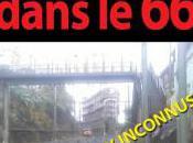 livre insolite Balades Insolites dans Pyrénées-Orientales