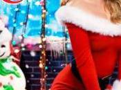 Nouvel album Noël pour Mariah Carey