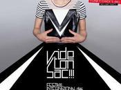 Vide sac!!! Festival international jeunes créateurs Charleroi septembre 2010