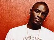 """Nouveau single d'Akon """"Angel"""", étrange ressemblance avec..."""