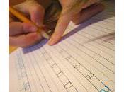 meilleurs trucs d'aide devoirs, selon Allô prof!