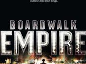Boardwalk Empire [Pilot]