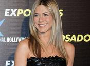 Jennifer Aniston Elle déteste Sandra Bullock
