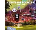 Folio fête vous offrant recueil Suivez guide.