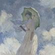 Claude Monet (1840-1926) 22/09/2010 24/01/2011